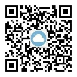 mmexport1578675578506.jpg