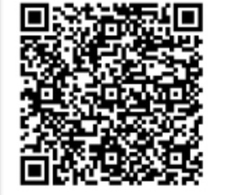 IMG_20201221_005706.jpg