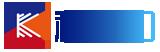 科学刀 - 开放交流,共享精神,走进科学刀论坛-刀鱼资源网 技术教程资源整合网_小刀娱乐网分享-第3张图片